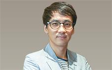 추천 상담가 : 최정원